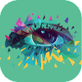 Eyes protection-Night mode APK for iPhone
