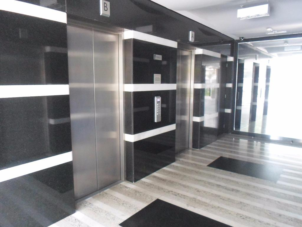 Casa em condomínio para Locação - Vila Olimpia