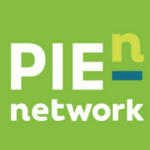 PIE Network 2017 Summit For PC