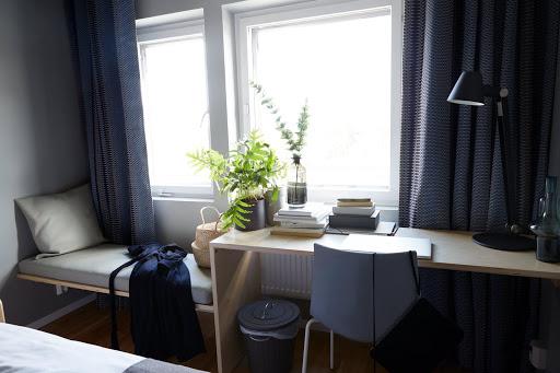 Single Studio