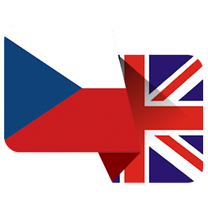 Download Czech For PC Windows and Mac