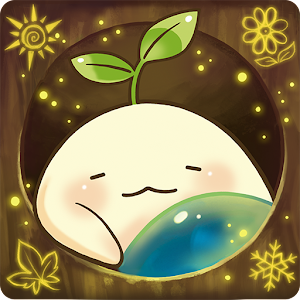 Prepared to be charmed by Mandora! APK Icon
