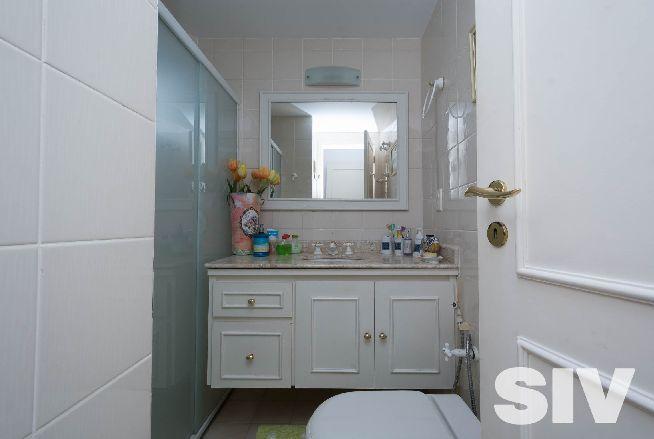 Apto 4 Dorm, Riviera de São Lourenço, Bertioga (AP1093) - Foto 7