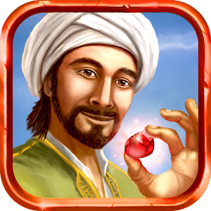 Istanbul: Digital Edition For PC / Windows 7/8/10 / Mac – Free Download