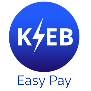 Download KSEB Easy Pay for Windows Phone
