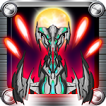 Galaxy Shooter - Space Shooter APK Image