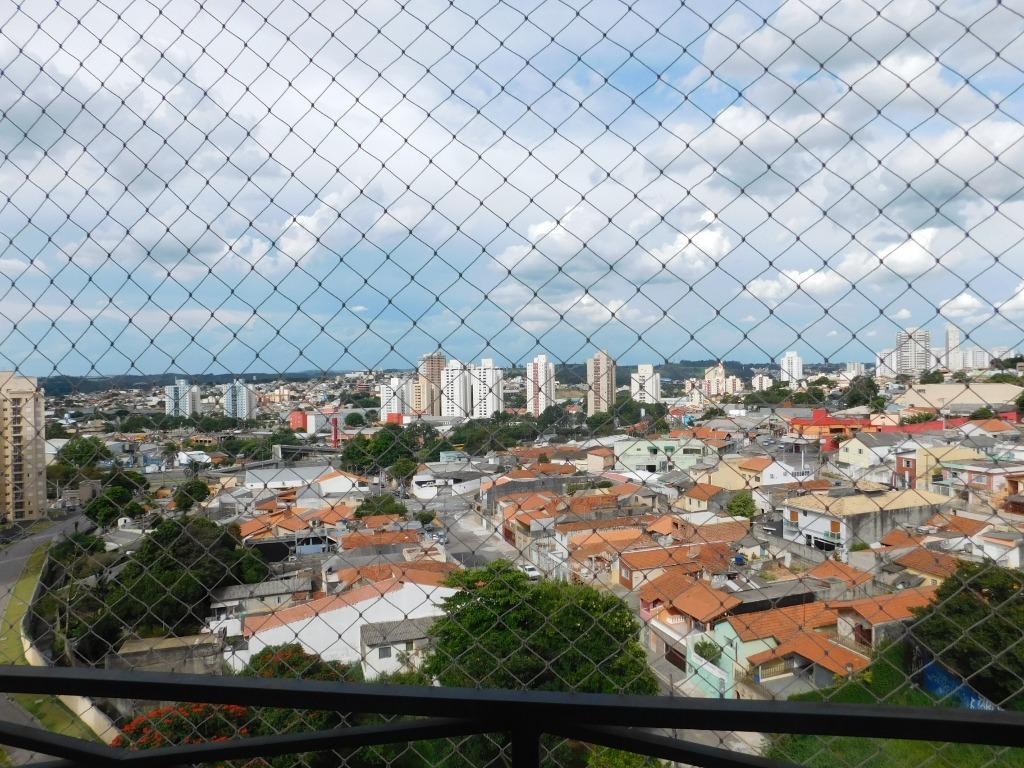Yarid Consultoria Imobiliária Imobiliária em Jundiaí  #925939 1024 768