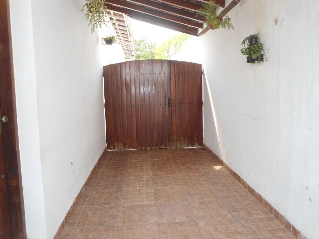 Casa 3 Dorm, Vila São João Batista, Jundiaí (CA0448) - Foto 9