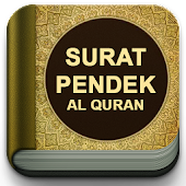 Download Surat Surat Pendek Al Quran APK for Laptop