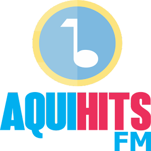 Aqui Hits FM for PC-Windows 7,8,10 and Mac