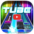 Game BEAT MP3 for YouTube apk for kindle fire