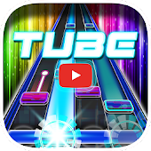 Game BEAT MP3 for YouTube version 2015 APK