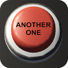 Another One Button - DJ Khaled