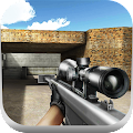 Gun Striker War - Free FPS APK for Bluestacks