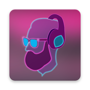 Retrowave Radio For PC (Windows & MAC)