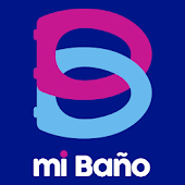 Download Mi Baño APK to PC