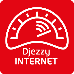 Download free Djezzy Internet for PC on Windows and Mac
