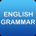 Free English Grammar APK for Windows 8