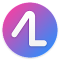 App Action Launcher - Oreo + Pixel on your phone APK for Kindle