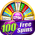 Casino Slots: House of Fun™️ - Jocul de Cazino APK