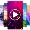 App HD Video Wallpapers APK for Kindle