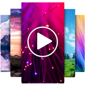 HD Video Wallpapers For PC