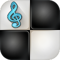 Game Piano Tiles X2 apk for kindle fire