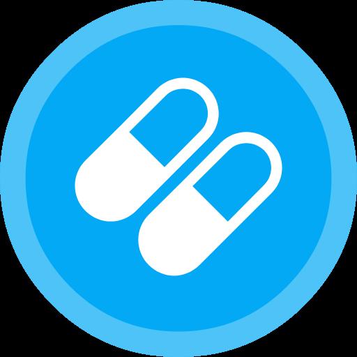 Android aplikacija My Meds na Android Srbija