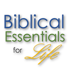 Download BiblicalETV For PC Windows and Mac