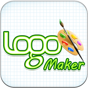 Download Logo Maker For PC Windows and Mac