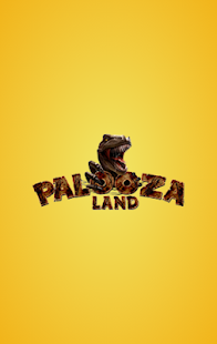 PaloozaLand - screenshot
