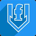 FVD Facebook Video Downloader