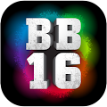 Descargar Big Bash 2016 1.0.2 APK