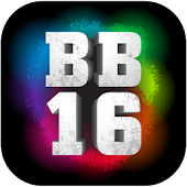 Download Full Big Bash 2016 1.0.2 APK