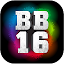 Big Bash 2016 APK for Blackberry