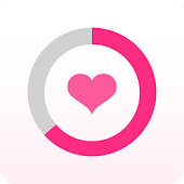 Download Cool Meet: Hookup with Singles APK to PC