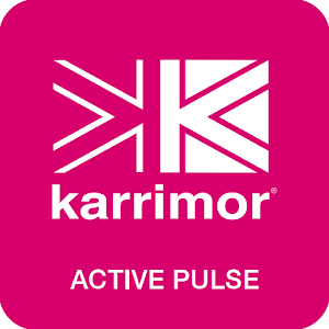 Karrimor Active Pulse for Android