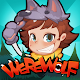 Werewolf(Party Game) for PH