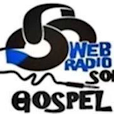 WEB RADIO SOM GOSPEL