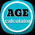 Age Calculator APK for Kindle Fire