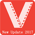 Vie Made Video Guide 2017