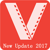 App Vie Made Video Guide 2017 version 2015 APK