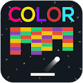 Game Color Breaker apk for kindle fire
