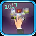 App إسترجاع الصور من الهاتف Prank APK for Kindle