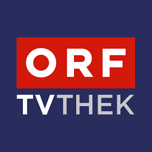 ORF TVthek: Video on demand For PC (Windows & MAC)