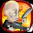 Monster Killer: Shooter Mayhem