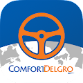 ComfortDelGro Driver App APK for Ubuntu