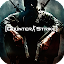 Counter Strike 2017 Mobile