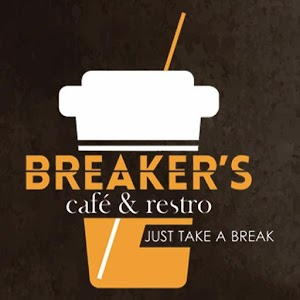 Download Breakers Cafe & restro For PC Windows and Mac