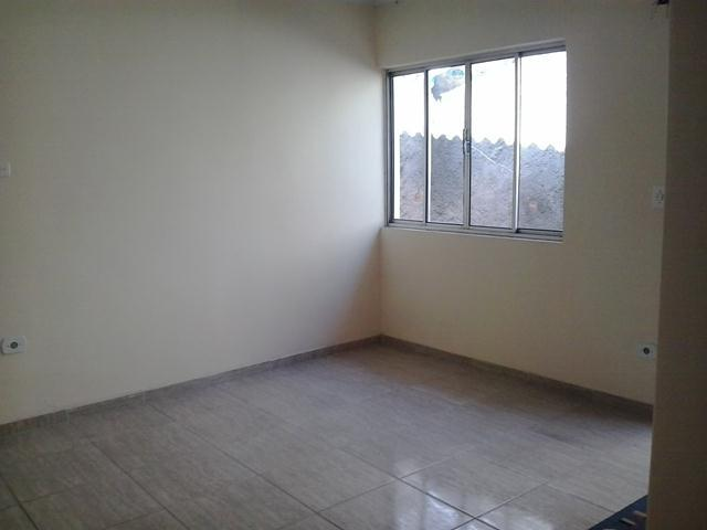 ISF Imóveis - Casa 2 Dorm, Vila Adalgisa (CA0921) - Foto 4